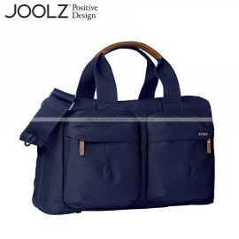Joolz - Joolz Day3 Earth Borsa