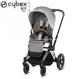 Cybex - Priam Passeggino Koi Collection