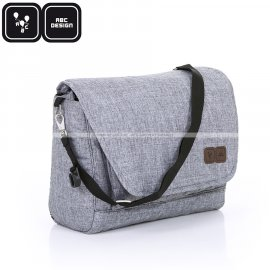 Abc Design - Borsa Fashion