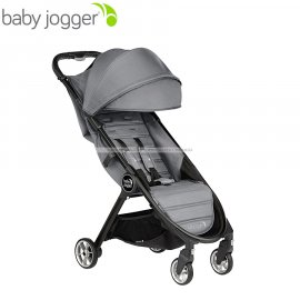 Baby Jogger - City Tour 2 Passeggino