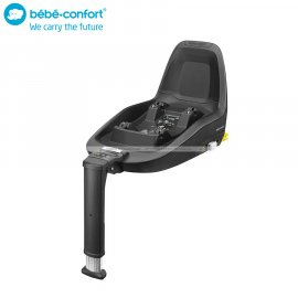 Bebe Confort - Base Familyfix One Isize