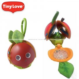 Tiny Love - Explore & Play Apple