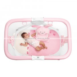 Brevi - Soft & Play Box My Little Angel
