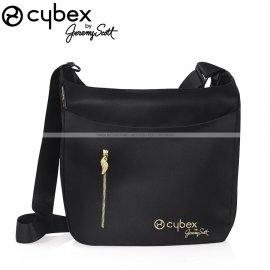 Cybex - Priam Changing Bag Borsa Wings Jeremy Scott