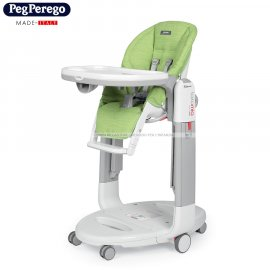 Peg Perego - Tatamia Follow Me 2020