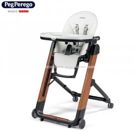 Peg Perego - Siesta Follow Me 2020