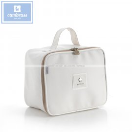 Cambrass - Basic Vanity Necessaire Beauty