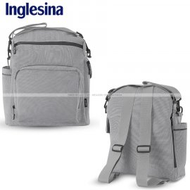 Inglesina - Adventure Bag Borsa Aptica Xt
