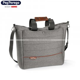 Peg Perego - Peg Perego All Day Bag