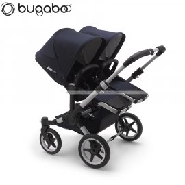 Bugaboo - Bugaboo Donkey 3 Fratellare Classic Collection
