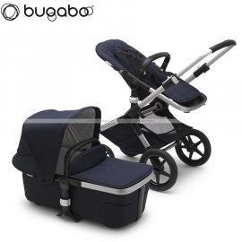 Bugaboo - Bugaboo Fox 2 Classic Collection