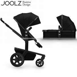 Joolz - Joolz Day3 Duo