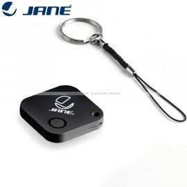Jane' - Jané Guard Alarm