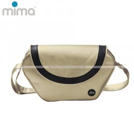Mima - Mima Xari Borsa Trendy Changing Bag