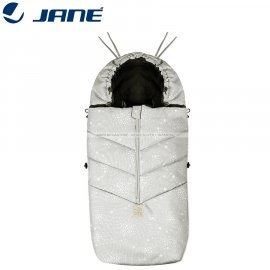 Jane' - Igloo Sacco Coprigambe Footmuff