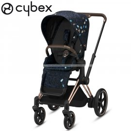 Cybex - Priam Passeggino Jewels Of Nature