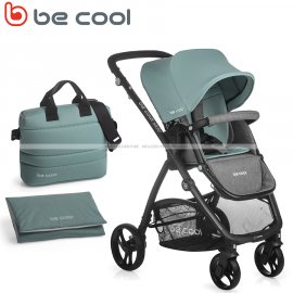 Be Cool By Jane - Slide Passeggino 2021