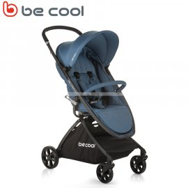 Be Cool By Jane - Light 2021 Passeggino