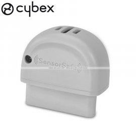 Cybex - Sensorsafe Dongle Accessorio Antiabbandono