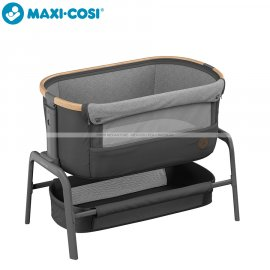 Maxi Cosi - Iora Culla Co-Sleeping