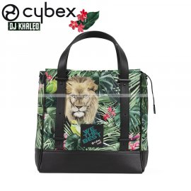 Cybex - Priam Changing Bag Borsa We The Best Dj Khaled