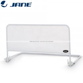 Jane' - Barriera Letto Jane' Cm 90