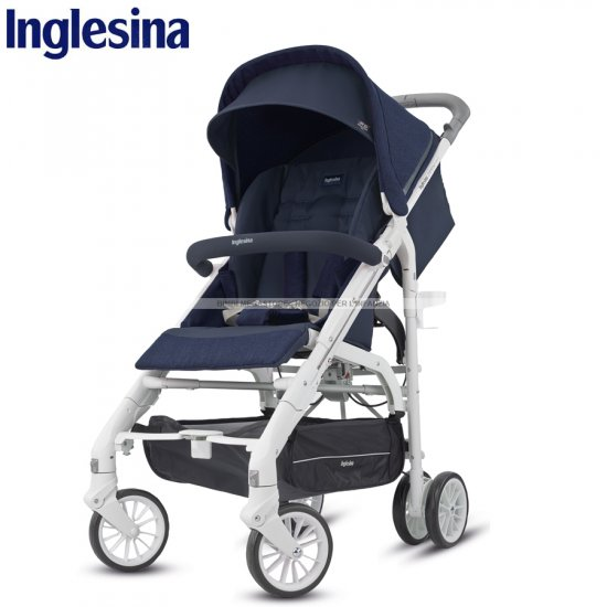Inglesina - Zippy Light Passeggino