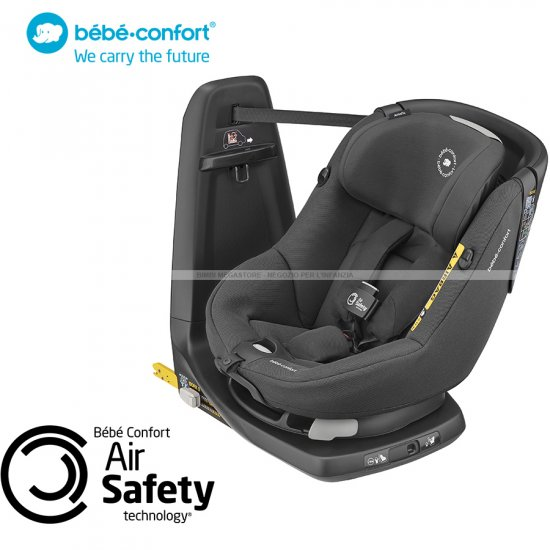 Bebe Confort - Axissfix Air