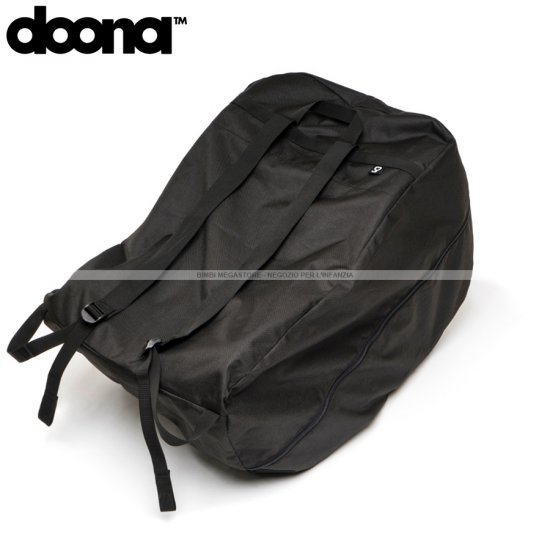 Doona - Doona Travel Bag