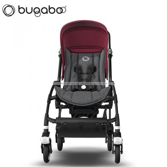 Bugaboo - Bugaboo Bee5 Core Collection