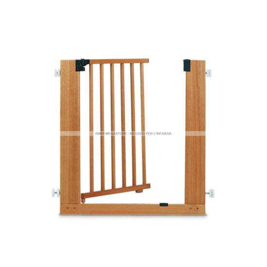 Jane - Door Gate Cancelletto Legno