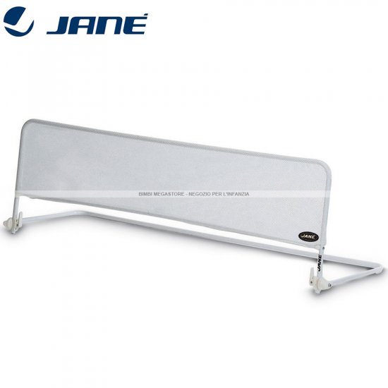 Jane' - Barriera Letto Jane' Cm 140