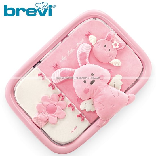 Brevi - My Little Angel Box