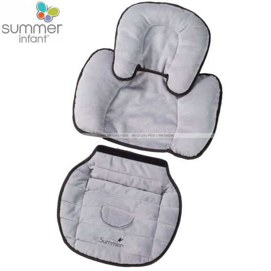 Summer - Snuzzler Piddlepad 2 In 1