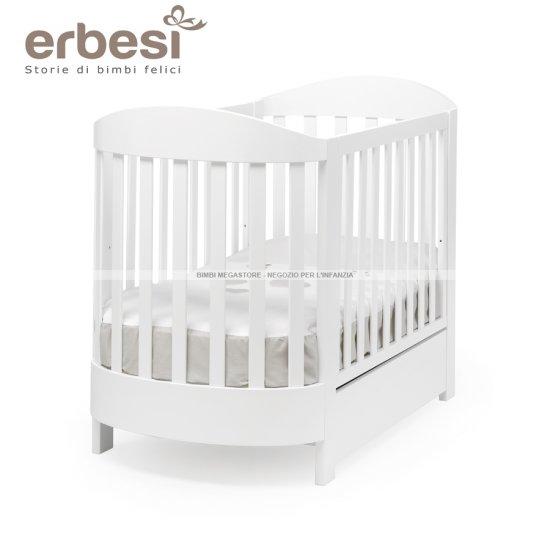Erbesi - Camerette Complete per Bambini - Bimbi Megastore