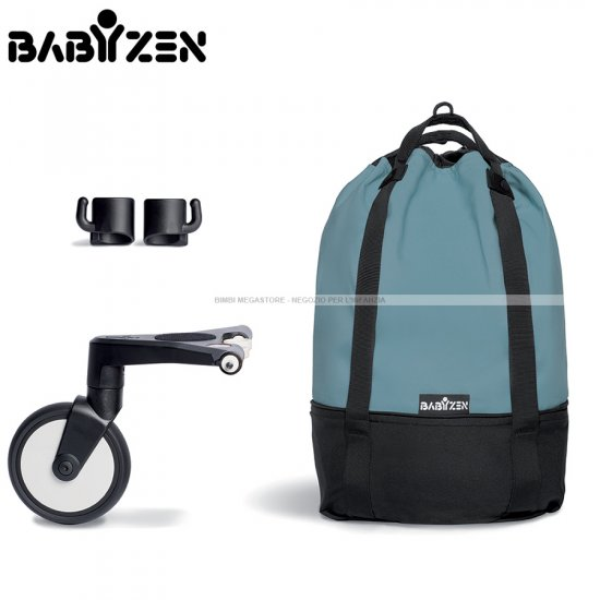 Babyzen - Yoyo Bag