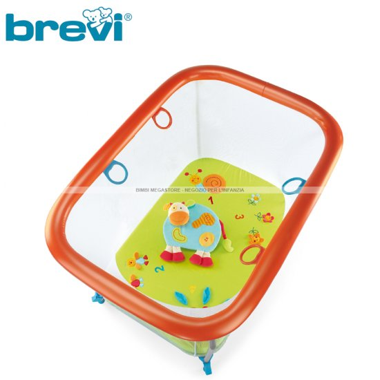 Brevi - Green Farm