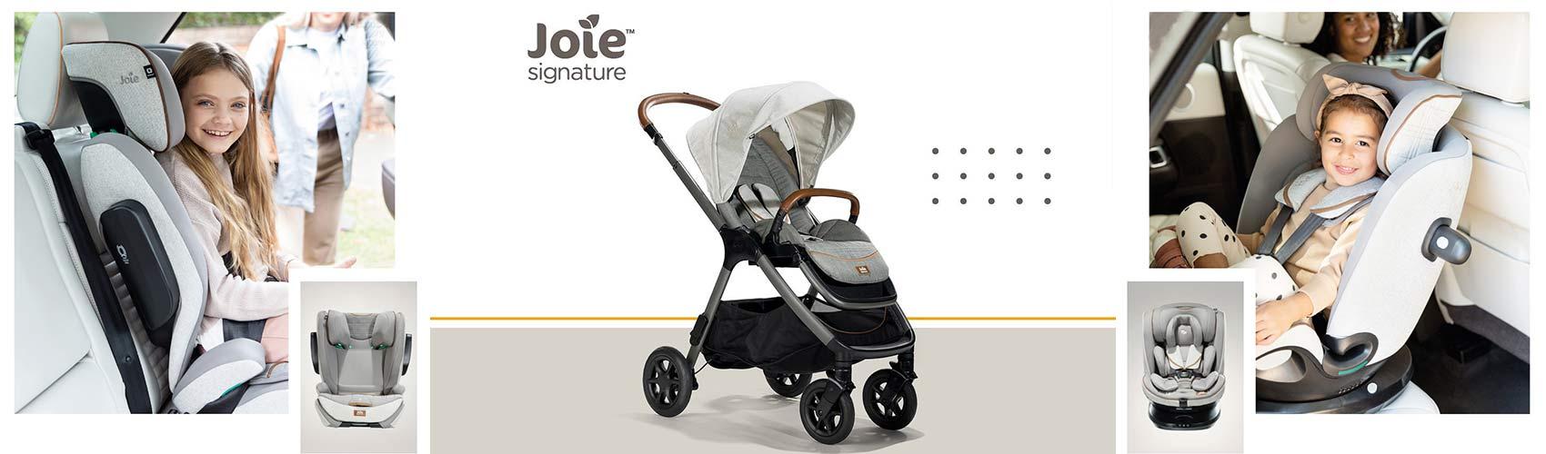 Joie, passeggini, seggiolini auto e accessori prima infanzia - Bimbi Megastore Rivenditore Ufficiale - vendita online