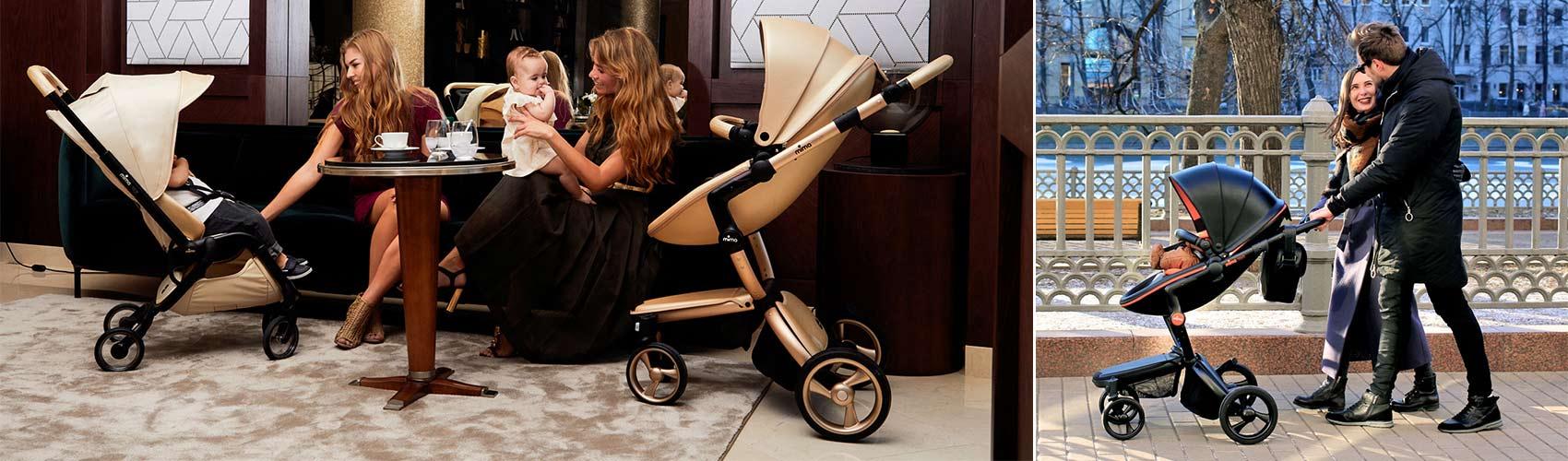 Mima Passeggini e Seggioloni Rivenditore Ufficiale - vendita online - Bimbi Megastore negozio per la prima infanzia